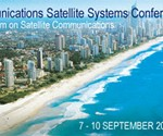 33rd AIAA ICSSC Conference Website