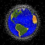 Click to see Real NASA Debris Video